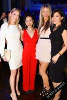 The 2015 MINDS MATTER Of New York City Soiree #66