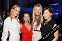 The 2015 MINDS MATTER Of New York City Soiree #67