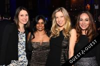 The 2015 MINDS MATTER Of New York City Soiree #70