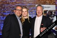 The 2015 MINDS MATTER Of New York City Soiree #71