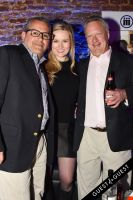 The 2015 MINDS MATTER Of New York City Soiree #72