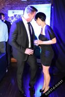 The 2015 MINDS MATTER Of New York City Soiree #73