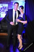 The 2015 MINDS MATTER Of New York City Soiree #74