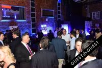 The 2015 MINDS MATTER Of New York City Soiree #79