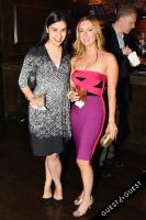 The 2015 MINDS MATTER Of New York City Soiree #81
