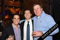 The 2015 MINDS MATTER Of New York City Soiree #83