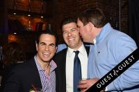 The 2015 MINDS MATTER Of New York City Soiree #84
