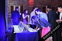 The 2015 MINDS MATTER Of New York City Soiree #86