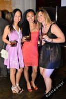 The 2015 MINDS MATTER Of New York City Soiree #88