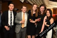 The 2015 MINDS MATTER Of New York City Soiree #90