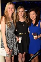 The 2015 MINDS MATTER Of New York City Soiree #92