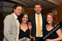 The 2015 MINDS MATTER Of New York City Soiree #95