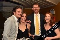 The 2015 MINDS MATTER Of New York City Soiree #96