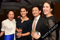 The 2015 MINDS MATTER Of New York City Soiree #97