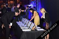 The 2015 MINDS MATTER Of New York City Soiree #99