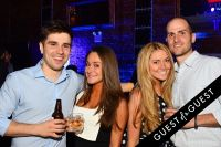 The 2015 MINDS MATTER Of New York City Soiree #102