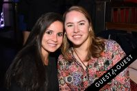 The 2015 MINDS MATTER Of New York City Soiree #104