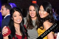 The 2015 MINDS MATTER Of New York City Soiree #108