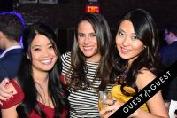 The 2015 MINDS MATTER Of New York City Soiree #109