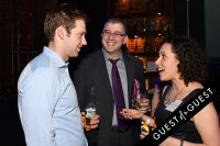The 2015 MINDS MATTER Of New York City Soiree #111