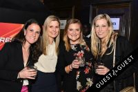 The 2015 MINDS MATTER Of New York City Soiree #113