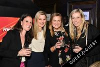 The 2015 MINDS MATTER Of New York City Soiree #114