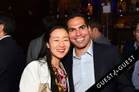 The 2015 MINDS MATTER Of New York City Soiree #115