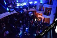 The 2015 MINDS MATTER Of New York City Soiree #117
