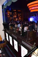 The 2015 MINDS MATTER Of New York City Soiree #118