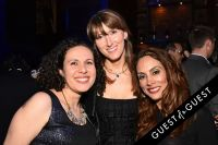 The 2015 MINDS MATTER Of New York City Soiree #122