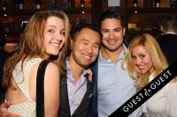 The 2015 MINDS MATTER Of New York City Soiree #124