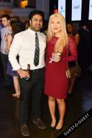 The 2015 MINDS MATTER Of New York City Soiree #126