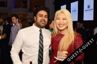 The 2015 MINDS MATTER Of New York City Soiree #127