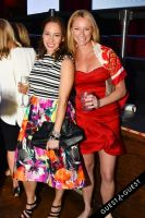 The 2015 MINDS MATTER Of New York City Soiree #130