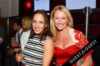 The 2015 MINDS MATTER Of New York City Soiree #131