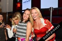 The 2015 MINDS MATTER Of New York City Soiree #133