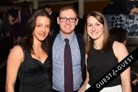 The 2015 MINDS MATTER Of New York City Soiree #135