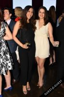 The 2015 MINDS MATTER Of New York City Soiree #136