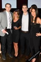The 2015 MINDS MATTER Of New York City Soiree #137