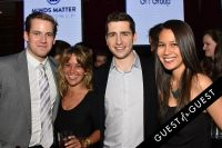The 2015 MINDS MATTER Of New York City Soiree #138