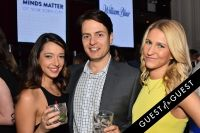 The 2015 MINDS MATTER Of New York City Soiree #141