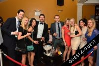 The 2015 MINDS MATTER Of New York City Soiree #144
