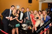 The 2015 MINDS MATTER Of New York City Soiree #145