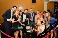 The 2015 MINDS MATTER Of New York City Soiree #146
