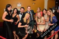 The 2015 MINDS MATTER Of New York City Soiree #148