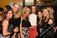 The 2015 MINDS MATTER Of New York City Soiree #149