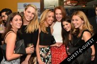 The 2015 MINDS MATTER Of New York City Soiree #150