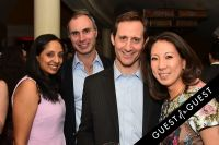 The 2015 MINDS MATTER Of New York City Soiree #151