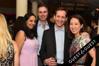 The 2015 MINDS MATTER Of New York City Soiree #153