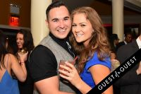 The 2015 MINDS MATTER Of New York City Soiree #155